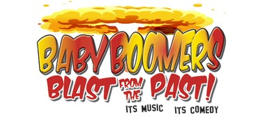 Baby Boomers - Blast From The Past