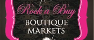 Rock a Buy Boutique Markets