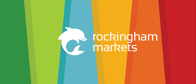 Rockingham Markets