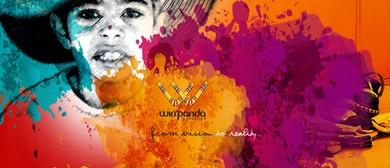 Wirrpanda Foundaton 10 Year Anniversary Fundraising Dinner