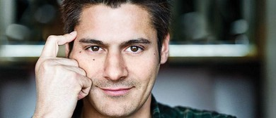 Danny Bhoy - Just For Laughs