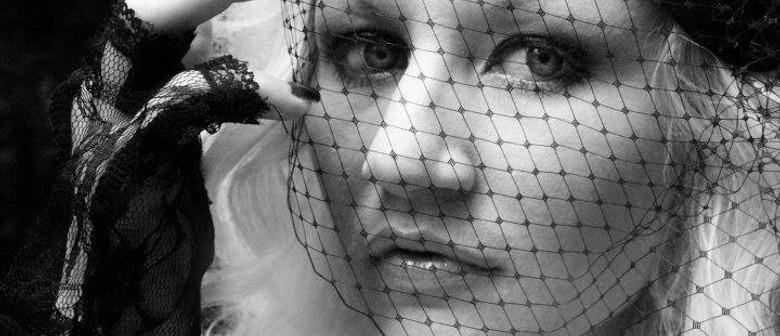Glass Tears Cabaret at Noir AD
