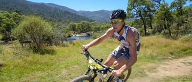 TreX Australian Cross Triathlon Champs & Trail Run Festival