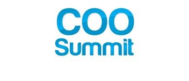 COO Summit