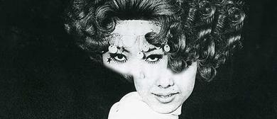 Bara No Soretsu - Funeral Parade Of Roses 1969