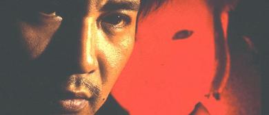 Gokudô kyôfu dai-gekijô: Gozu - Gozu 2003