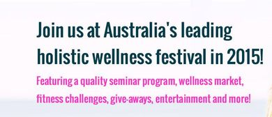 Utopia Women's Wellness