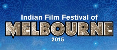 Awards Night - Indian Film Festival Of Melbourne 2015