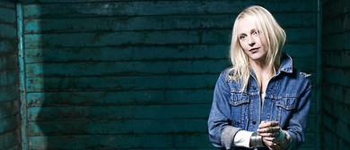 Laura Marling Australian Tour