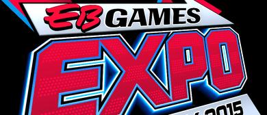 EB Expo