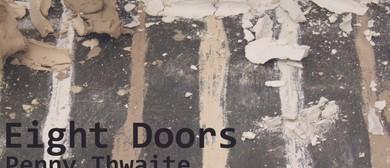 Eight Doors