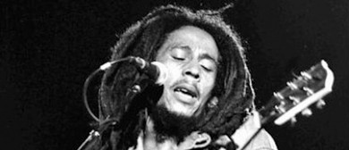 One Love - Bob Marley Tribute