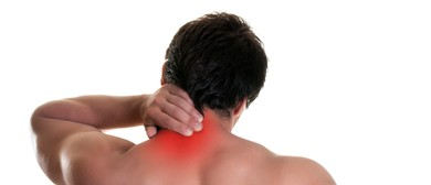 Natural Chronic Pain Management and Nutrition