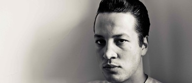 Marlon Williams & The Yarra Benders Tour