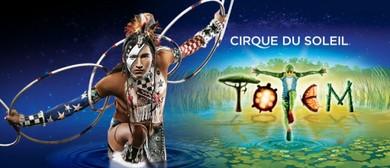 Garden City Circus Workshop