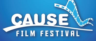 Cause Film festival