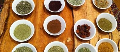 South West Aboriginal Gourmet Experience