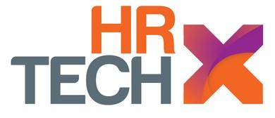 HR TECH X