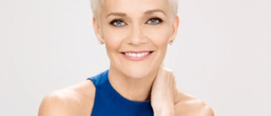Jessica Rowe - Special Edition