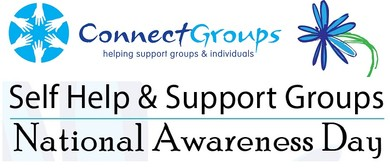National Awareness Day 2015