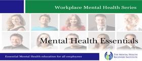 Mental Health Essentials