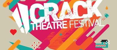 Crack Theatre Festival