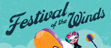 Festival Of The Winds 2015