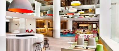 Open House Unlocks The City Of Gold Coast
