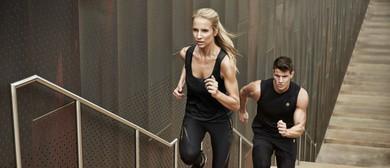 Run Club Clinics For All Runners