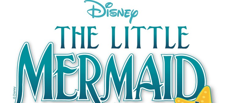 Disney's The Little Mermaid Jnr