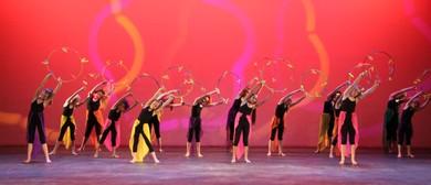 Celebration Of Music In Education Concert - Crush Festival
