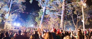 Meredith Music Festival 2015