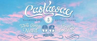 Castaway Festival