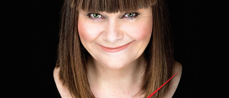 Dawn French - 30 Million Minutes