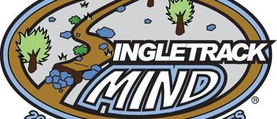 Singletrack Mind Series Round 3