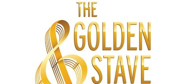 The Golden Stave Melbourne Cup Charity Lunch