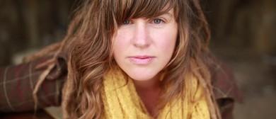 Telstra Road to Discovery Winner Loren Kate National Tour