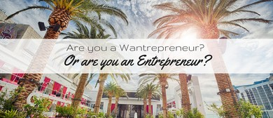 Learn how to Start a Successful Online Business