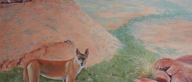 Natures Palette Exhibition