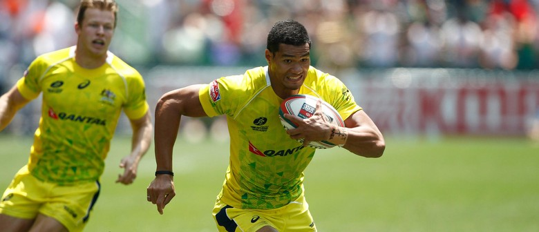 Sydney Sevens Is Coming To Town!