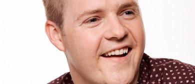 Fresh Comedy With Tom Ballard