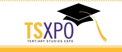 Tertiary Studies Expo - TSXPO