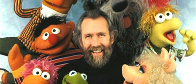 Muppets, Music and Magic: Jim Henson's Legacy