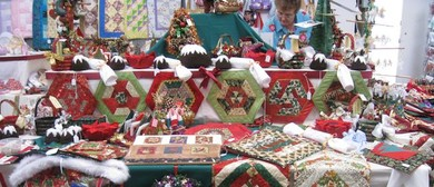 Arts And Crafts Fair