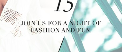 Studio Agency And Mura Boutique Fashion Event