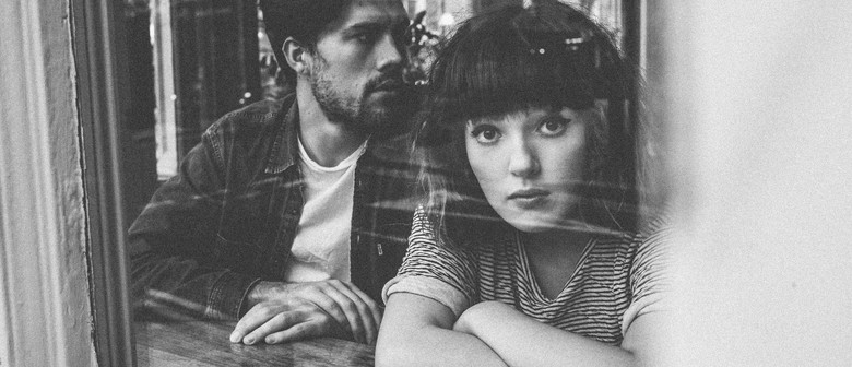 Oh Wonder With Special Guests - Falls Festival Sideshows