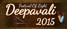 Deepavali 2015 – Festival Of Lights