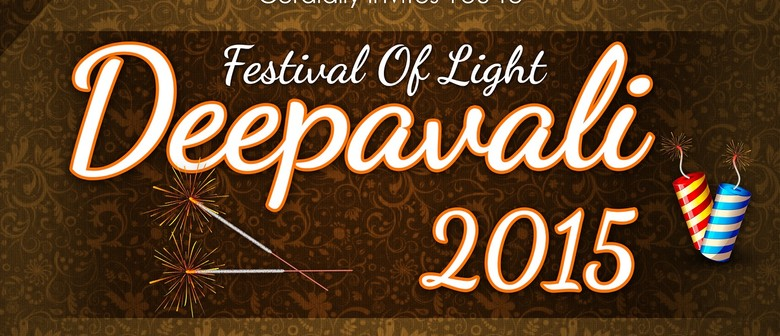 Deepavali 2015 – Festival Of Lights