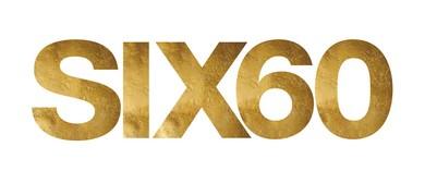 Six60 Australian Tour