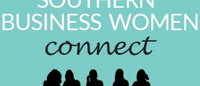 Southern Business Women Connect - Inaugural Luncheon